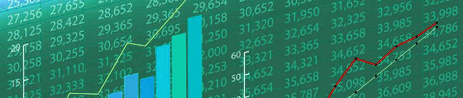 outsourcing, impuestos, contabilidad, summa consulting